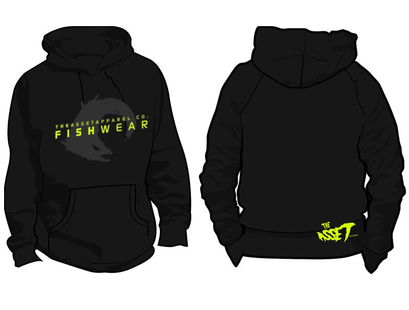 New_hoodie