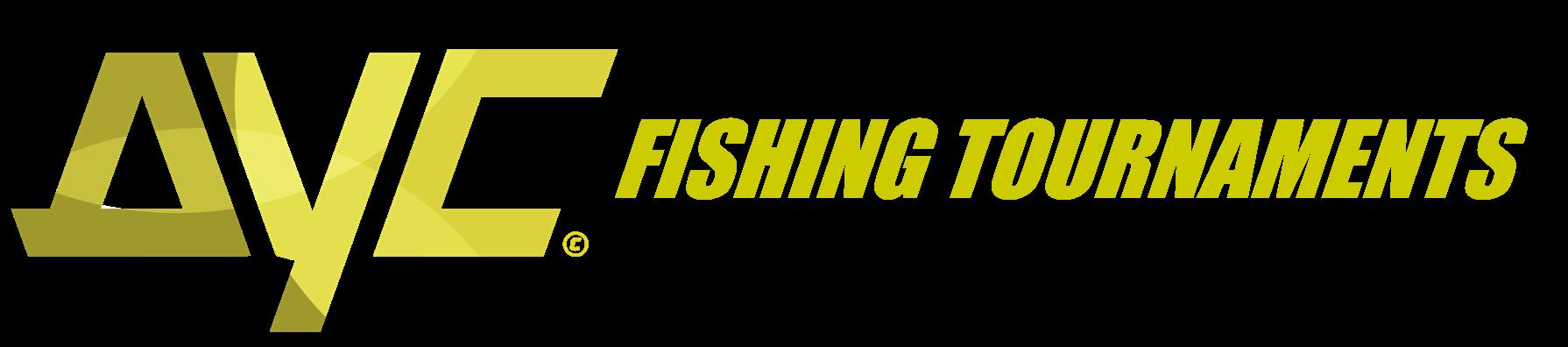 AYC Fishing